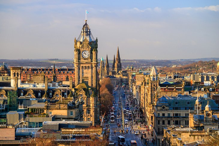 12 Best Places To Visit In The Uk Planetware