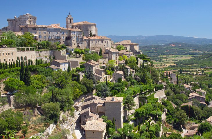10 top tourist attractions in avignon easy day trips planetware. Black Bedroom Furniture Sets. Home Design Ideas