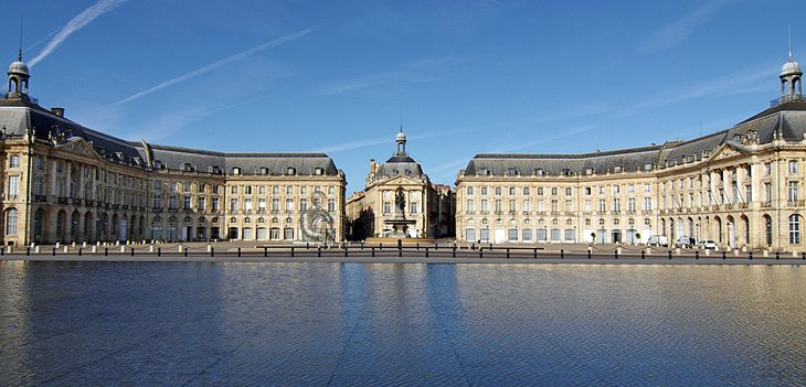 14 Top-Rated Tourist Attractions & Things to Do in Bordeaux ...
