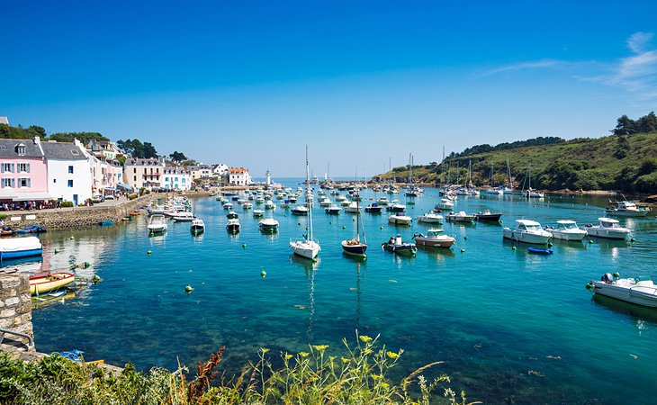 25 Top Rated Attractions Amp Places To Visit In Brittany