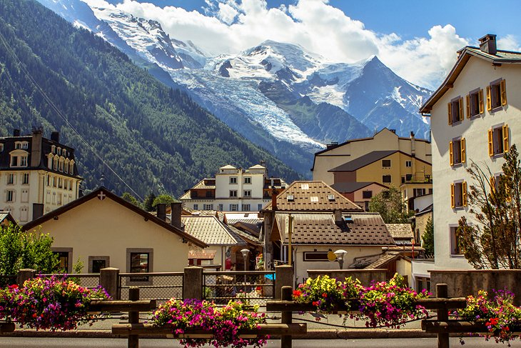 14 top rated tourist attractions in chamonix mont blanc - Chamonix mont blanc office du tourisme ...
