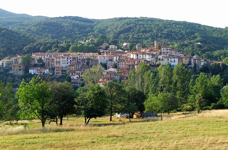 18 Top-Rated Tourist Attractions in Languedoc-Roussillon ...