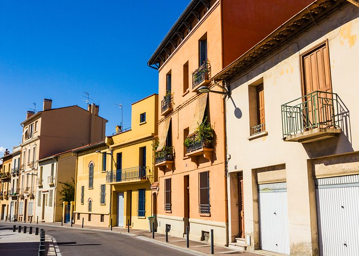 18 Top-Rated Tourist Attractions in Languedoc-Roussillon | PlanetWare