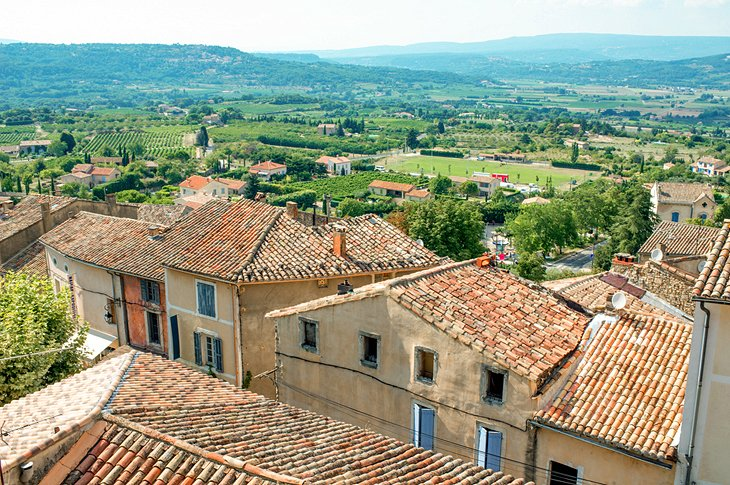 9 top rated day trips from marseilles planetware - Club salon de provence ...
