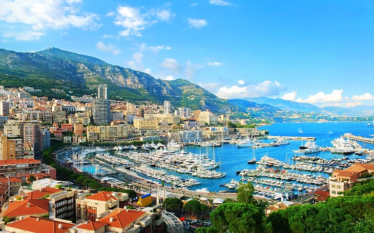 17 Top Tourist Attractions in Monaco Easy Day Trips PlanetWare