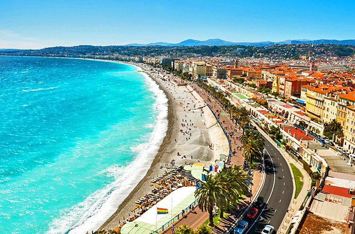 where to stay in nice best areas hotels 2018 planetware