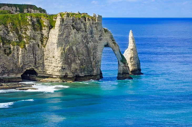 22 Top-Rated Attractions & Places to Visit in Normandy