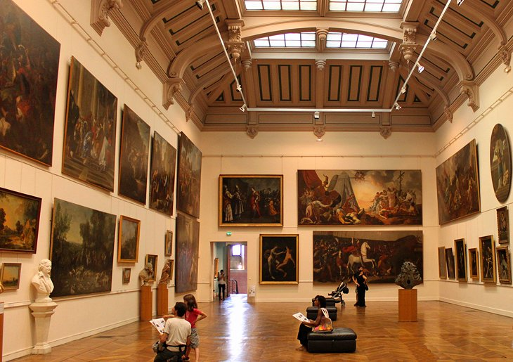 11 Top Tourist Attractions In Toulouse Easy Day Trips