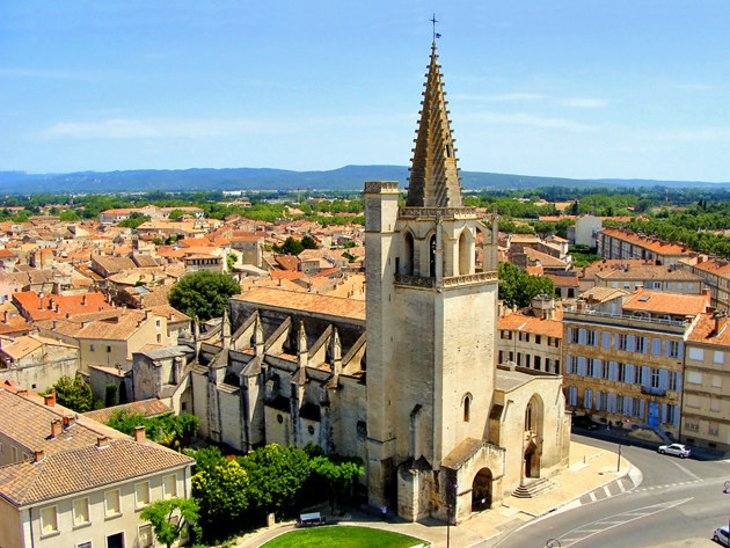 24 top rated attractions places to visit in the french pyrenees planetware - Office du tourisme de tarascon sur ariege ...