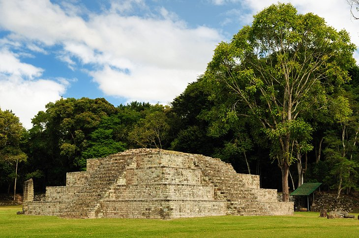 15 Top Rated Tourist Attractions In Honduras Planetware