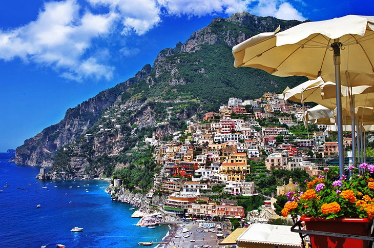 Exploring The Top Attractions Of The Amalfi Coast A Visitor 39 S Guide Planetware