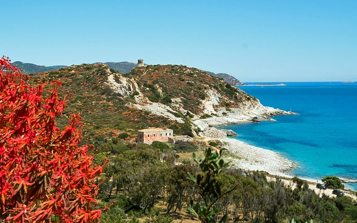 10 Top-Rated Attractions in Cagliari & Easy Day Trips ...