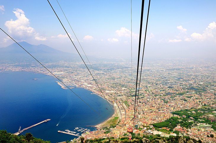 15 Top Rated Tourist Attractions In Naples Amp Easy Day