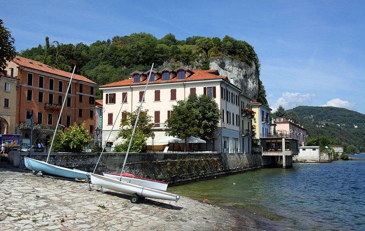 12 top tourist attractions around lake maggiore easy day for Stresa lake maggiore