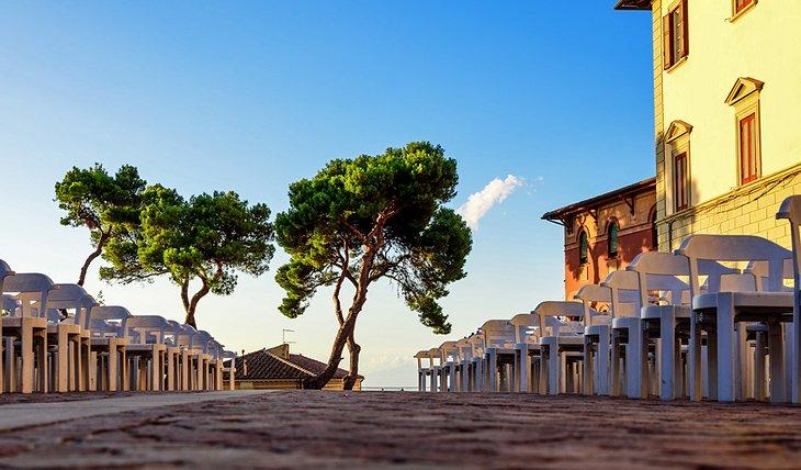 Santuario di Montenero Ливорно, Италия Профиль назначения: Ливорно, Италия italy montenero sanctuary