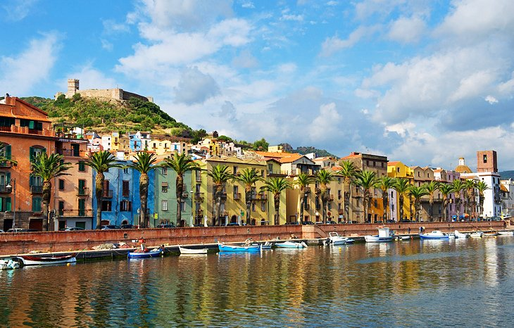 Sassari Italy  city photo : 15 Top Rated Tourist Attractions in Sardinia | PlanetWare
