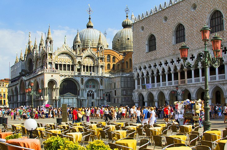 square wall deor.htm exploring st mark s basilica in venice a visitor s guide  exploring st mark s basilica in venice