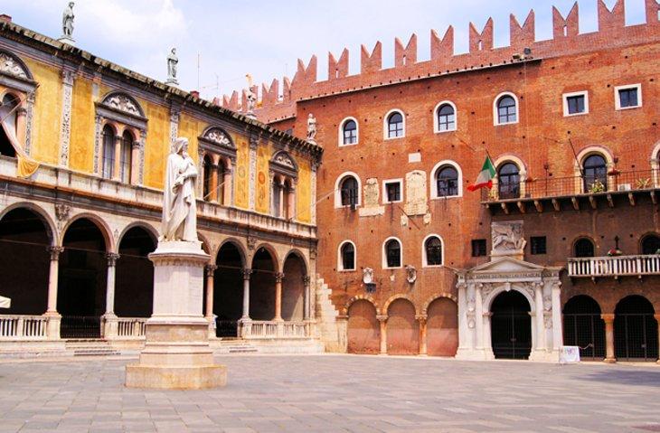 Verona Gezilecek Yerler-5