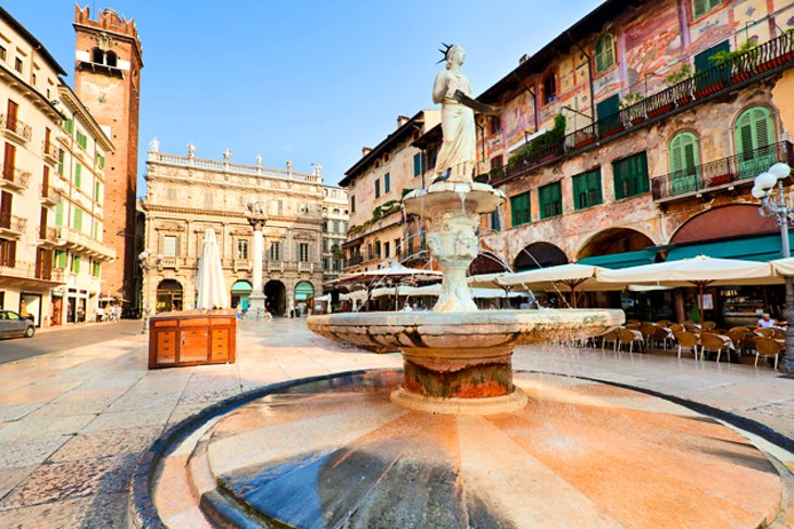 14 Top Rated Tourist Attractions In Verona Planetware