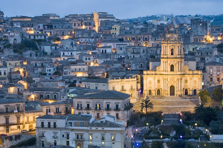 10 Top Rated Tourist Attractions In Ragusa Planetware