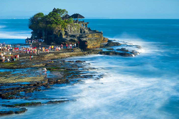 Best Islands To Visit In Bali