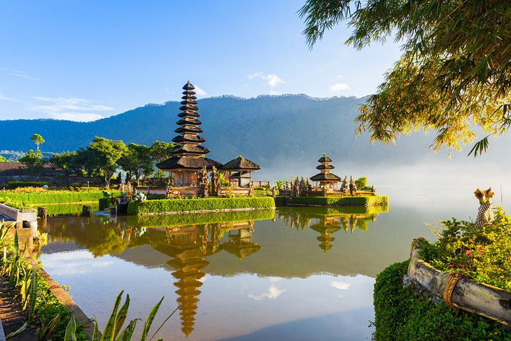 16 Top-Rated Tourist Attractions in Bali | PlanetWare
