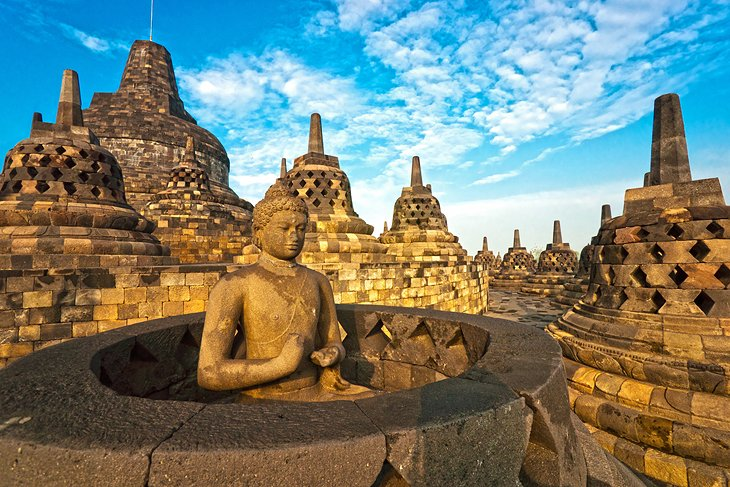 15 TopRated Tourist Attractions in Indonesia  PlanetWare