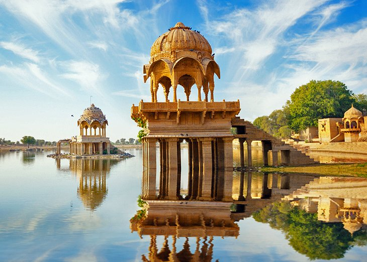 15 Top-Rated Tourist Attractions in India | PlanetWare on tourist beaches, tourist place of india, metro cities of india, first cities of india, industrial cities of india, major cities of india, coastal cities of india, tourist attractions in india, religious cities of india,