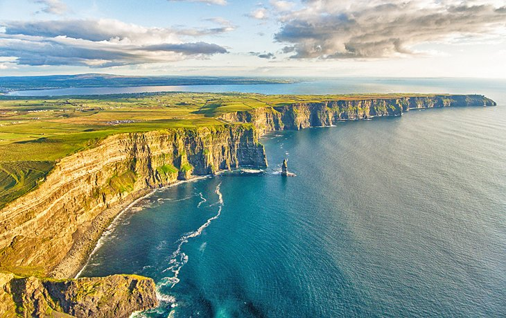 11 Top-Rated Day Trips from Dublin | PlanetWare