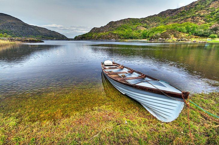 10 Top-Rated Tourist Attractions in Killarney | PlanetWare