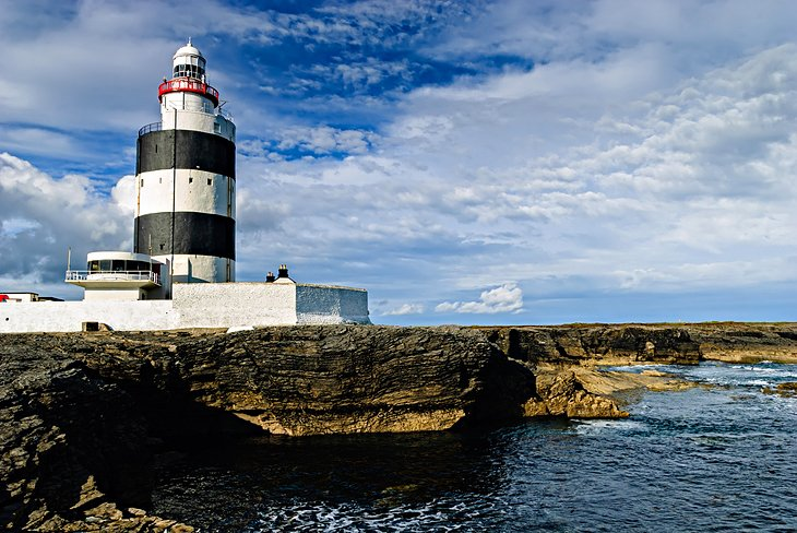THE 10 BEST Romantic Things to Do in Wexford for Couples