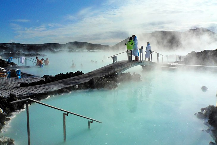 18 Top-Rated Tourist Attractions in Iceland | PlanetWare on iceland capital reykjavik, iceland waterfalls, iceland tours, iceland attractions, iceland capital population, iceland islands map, iceland animals, iceland reykjavik city map, iceland volcano, iceland scenery, iceland people,