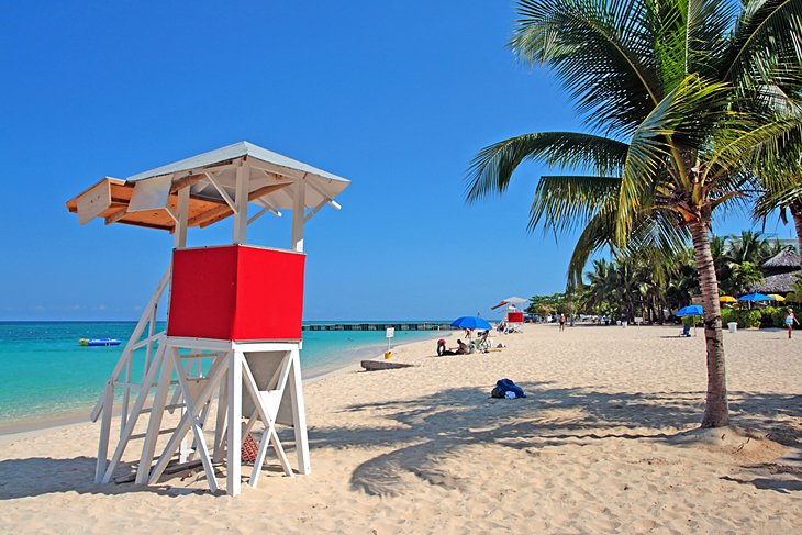 11 Top-Rated Beaches in Jamaica | PlanetWare on jamaica ny 11430 map, west end jamaica map, boston bay jamaica map, jamaica street map, trelawny jamaica map, mammee bay jamaica map, spanish town jamaica map, port antonio jamaica map, rose hall jamaica map, belmont jamaica map, oracabessa jamaica map, yallahs jamaica map, st ann's bay jamaica map, bloody bay jamaica map, portland jamaica map, runaway bay jamaica map, half moon jamaica map, negril jamaica map, falmouth jamaica map, richmond jamaica map,