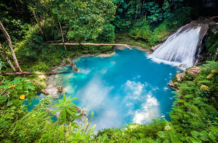 Parts Of Jamaica >> 16 Top Rated Tourist Attractions In Jamaica Planetware