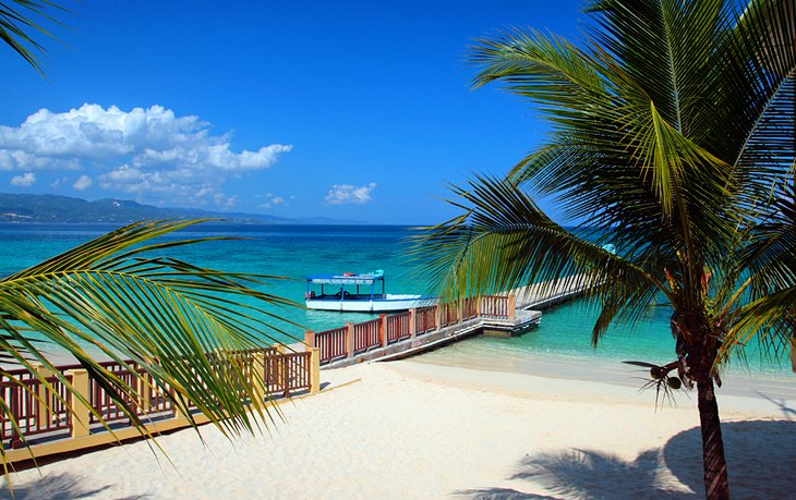 16 Top Rated Tourist Attractions In Jamaica The 2018 Guide Planetware