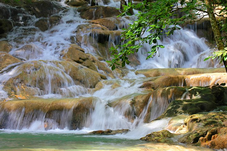 16 Top-Rated Tourist Attractions in Jamaica | PlanetWare