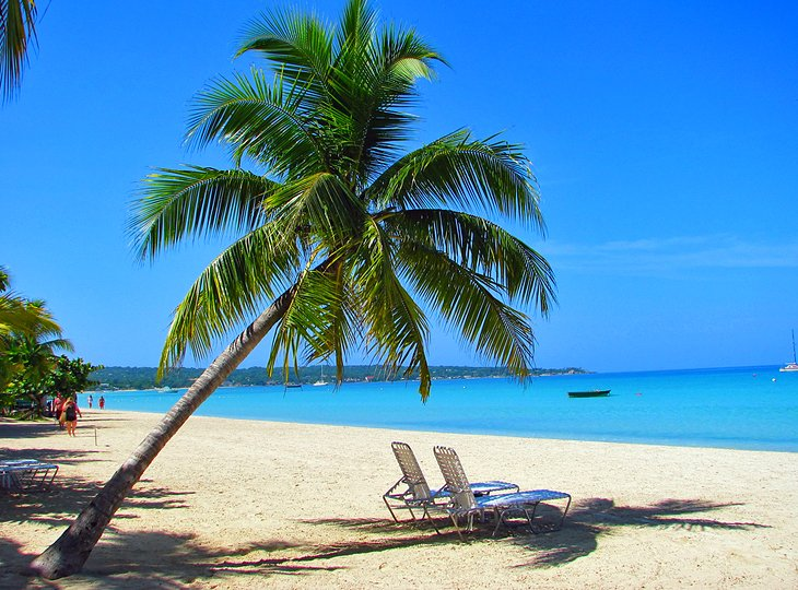 16 Top Rated Tourist Attractions In Jamaica Planetware