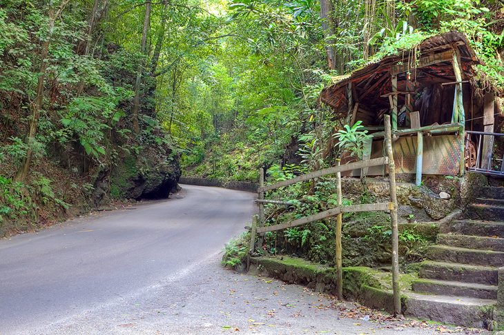 11 Top Rated Tourist Attractions In Ocho Rios Planetware