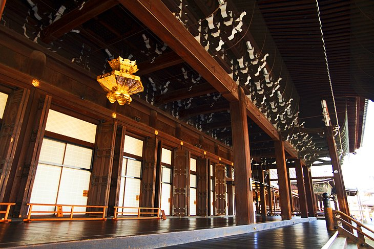 DU LỊCH THẾ GIỚI: 12 Top-Rated Tourist Attractions in Kyoto