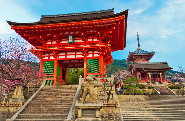 9 Top-Rated Day Trips from Osaka | PlanetWare