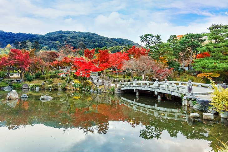 11 Top-Rated Tourist Attractions in Sapporo | PlanetWare