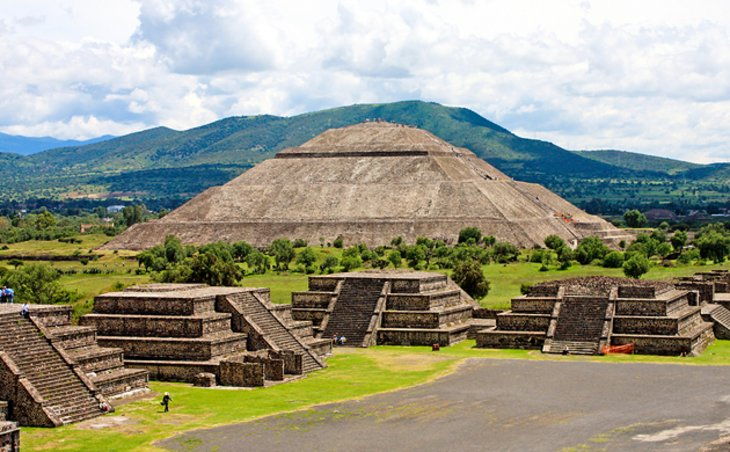 teotihuacan-1.jpg