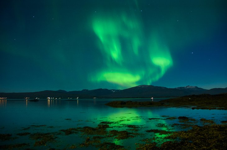 11 Top Rated Tourist Attractions In Tromso Planetware