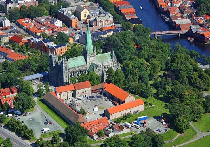 norwegian dating site dating i trondheim
