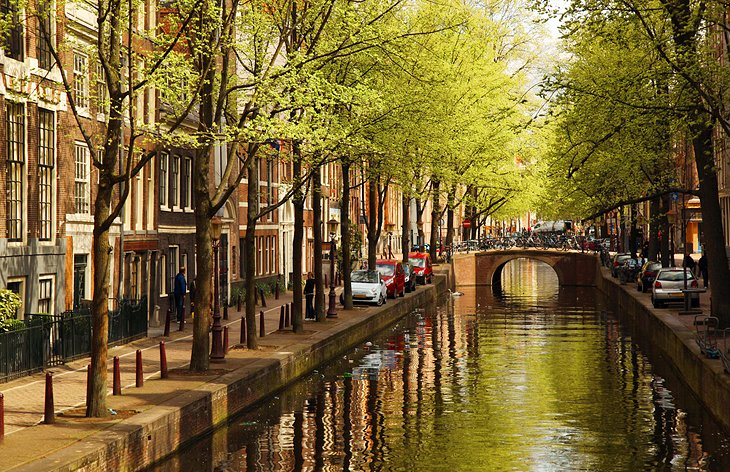 10 Top Rated Tourist Attractions In The Netherlands Planetware