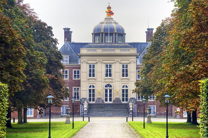 let 39 s go to the netherlands 12 top tourist attractions in