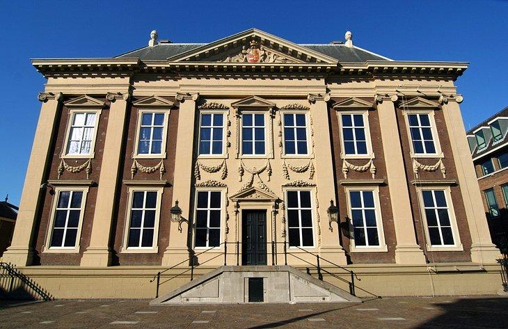 Grodan stockholm knulla i halmstad