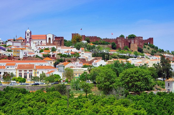 14 Top Rated Attractions Places To Visit In The Algarve Planetware