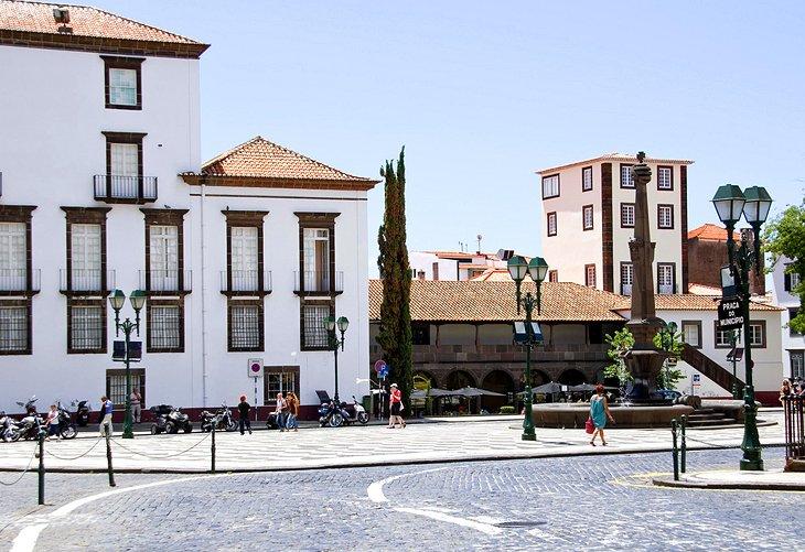 Museu de Arte Sacra (Sacred Art Museum)
