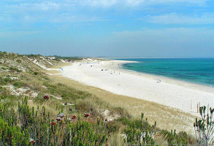 Beach Club Portugal